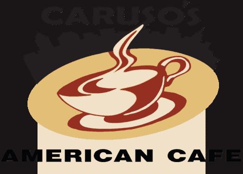 Caruso's American Cafe