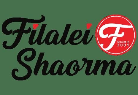 Filalei shaorma