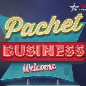 Pachet_Business