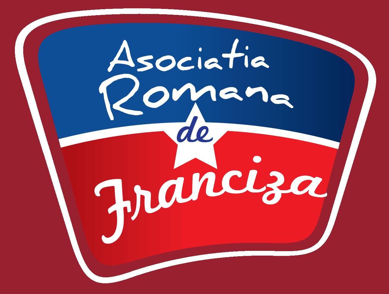 Franciza ARF
