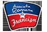 ARF Franciza