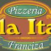 Bella Italia Romania
