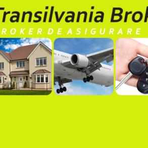 Franciza transilvania broker