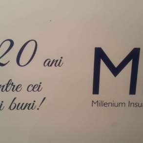 Millenium Insurance Broker